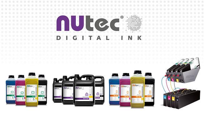 NUTEC.jpg