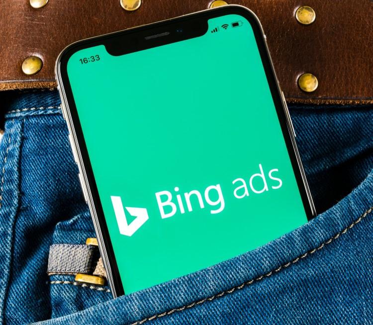 bign ads