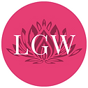 LGW round logo.png