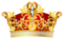 Golden-Crown-PNG-Free-Download.png