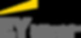 EY_Logo6_Gray.png
