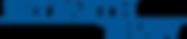 Seyfarth_Shaw_Logo_294c.png