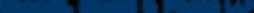 Cravath CSM logo color.png