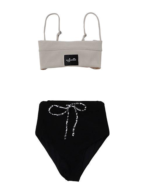 bandue bikini(バンドゥビキニ)