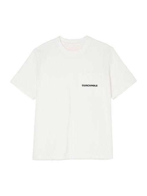 solid oversize T-shirts(ソリッド オーバーサイズ ティーシャツ)