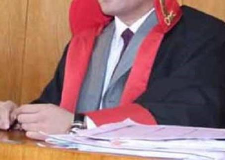 Sulh Ceza Hakimlikleri ve Yatay Denetim