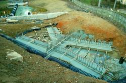 Site Work LAND-FARE