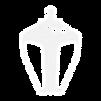 Legalka Logo_Solo_Beyaz.png