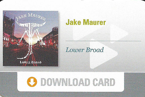 Lower Broad Download Card