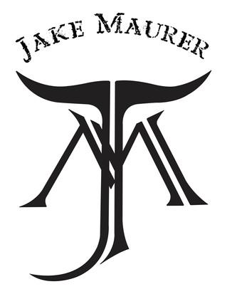 Jake Maurer Logo Best Maybe.jpg