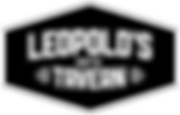 Leopolds Tavern.png