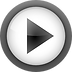Actions-media-playback-start-icon.png