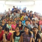 IN CLASS 6.jpg