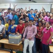 IN CLASS 2.jpg