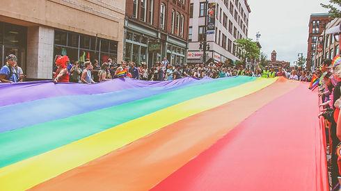 gay parade madrid.jpg