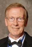 James L. Barnard