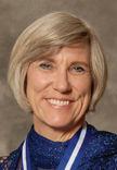 Joan B. Rose
