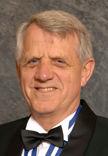 Vernon L. Snoeyink