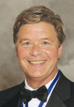 Jerald L. Schnoor