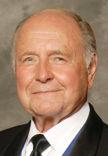 Walter J. Weber, Jr.