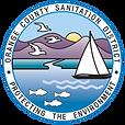 Orange County Sanitation District