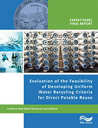 Evaluating Feasibility Criteria cover.jp