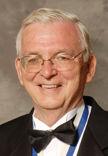 Charles R. O'Melia