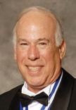 Philip C. Singer