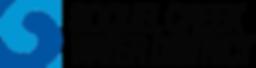 Soquel Creek logo.png