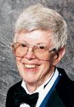 David C. White