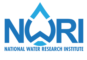 NWRI logo MASTER_name.png