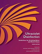 UV Guidelines cover.jpg
