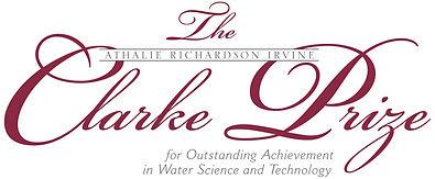 Clarke Logo.jpg