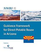 DPR in Arizona cover.jpg
