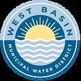 West Basin Municipal Water District