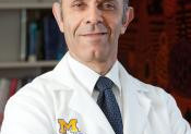 Philip Zazove, MD