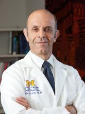 Philip Zazove, MD