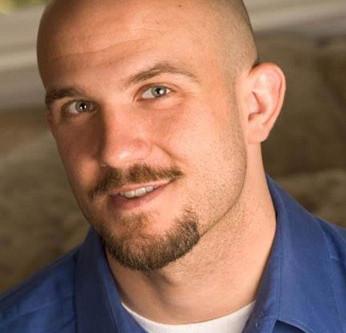 Blake Charlton, MD