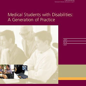 medical-students-with-disabilities-a-gen