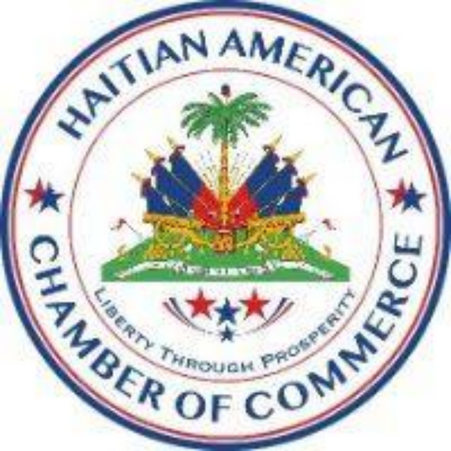 Haitian America Chamber of Commerce