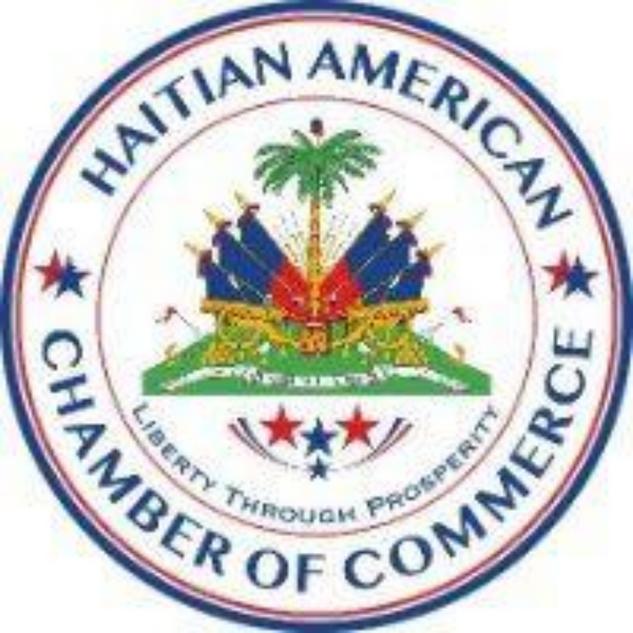 Haitian America Chamber of Commerce