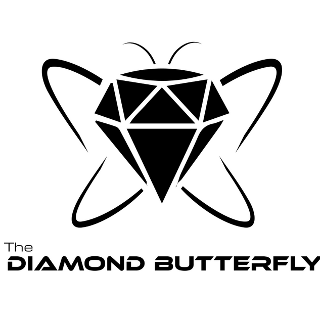 The Diamond Butterfly Events