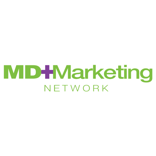 MD Marketing Network