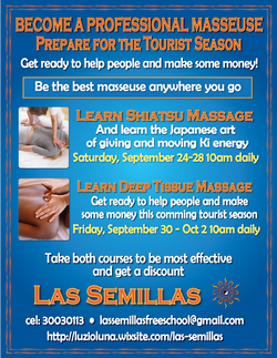Become a professional masseuse - 2 course special-01