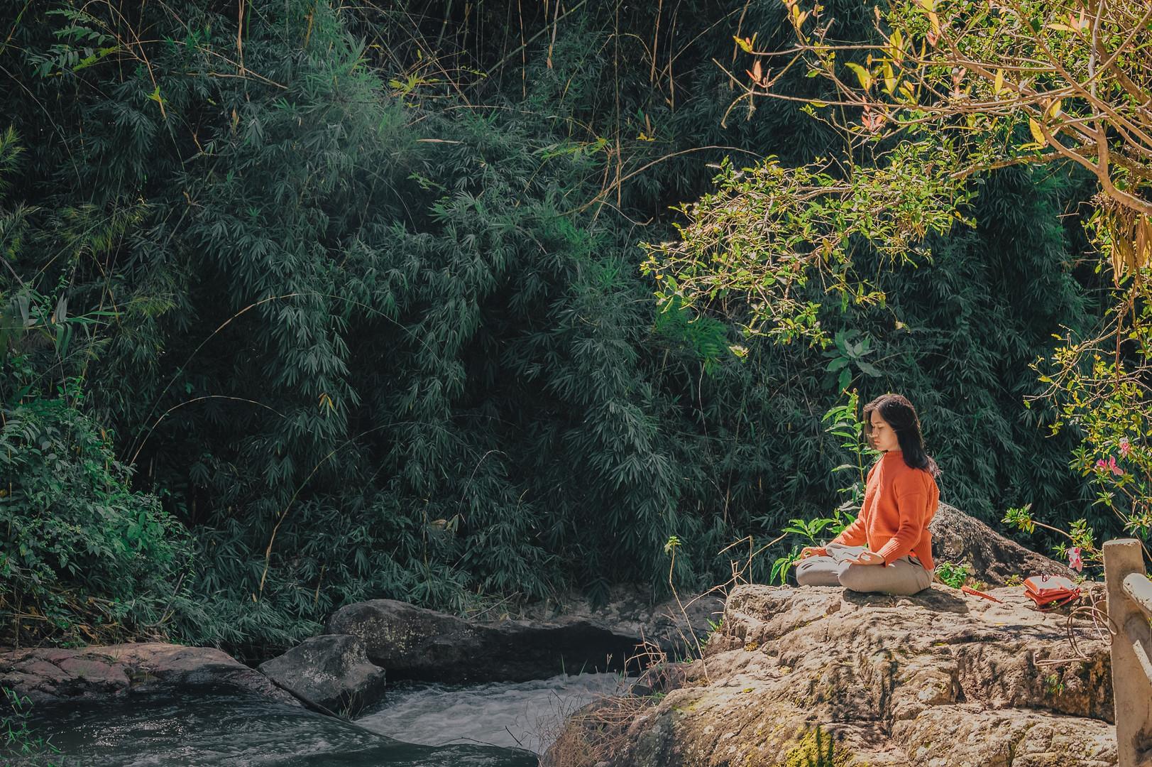 Yoga In Harmony Fin de Semana.j