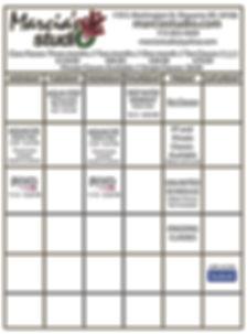 Marcia Schedule 7-3-20.jpg