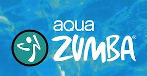 AquaZumbaLogo.jpg
