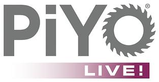 PIYO-01.png
