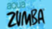 FC-Aqua-Zumba.jpg