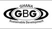 Logo GBG.png